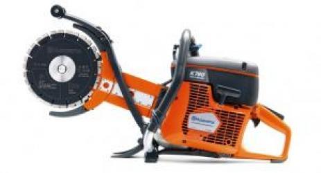K760 cut-n-break