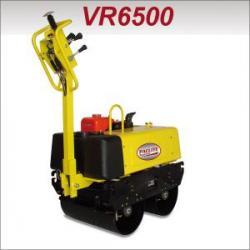 PACLITE VR6500